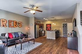1 bedroom apartments oxford ms highland square oxford ms apartment finder