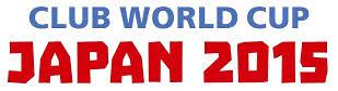 Copa Mundial de Clubes de la FIFA 2015