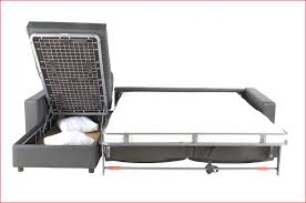 canape convertible avec vrai matelas canapé convertible avec vrai matelas 369682 canap convertible avec
