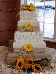 themed wedding cakes country themed wedding cake design savor the best
