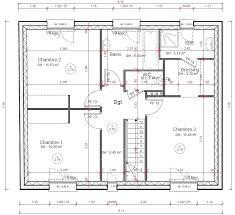 plan chambre parentale avec salle de bain plan chambre dressing plan chambre parentale avec salle de bain et
