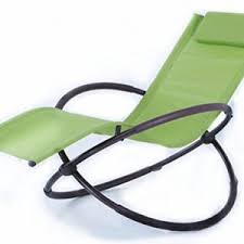 Zero Gravity Patio Chairs by Single Outdoor Zero Gravity Chairs For The Patio Or Pool