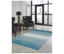 Teal Area Rug 5x8 Archive With Tag Contemporary Area Rugs 10 X 14 Thedailygraff