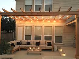 patio ideas outdoor patio decorating ideas pictures outdoor