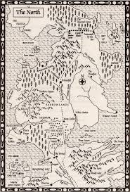 Essos Map Best 25 Westeros Map Ideas Only On Pinterest Game Of Thrones