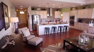 Av Jennings House Floor Plans David Weekley Homes Floor Plans Home Decorating Ideas U0026 Interior