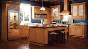 what is shaker style cabinets shaker style cabinet door makeover cabinets city