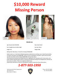 missing people on pinterest missing persons missing child and