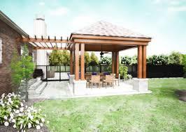 Patio Building Plans Patio U0026 Pergola Overhead Cover For Patio Veranda Roof Vinyl
