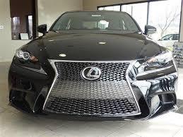 lexus is 250 used cars for sale is250 for sale te hakkında 25 den fazla en iyi fikir