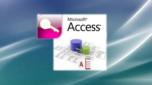 access 2010 tutorial a comprehensive guide to access access