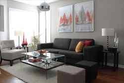 home color palette generator scheme generator master paint rhconnectorcountrycom colour schemes