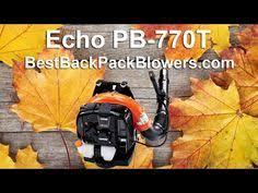 home depot black friday leaf blower stihl gas blowers on sale sales new marquette michigan stihl bg
