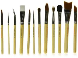 professional special effects makeup kits bdellium tools professional makeup brush special