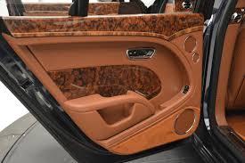 bentley mulsanne speed orange 2016 bentley mulsanne speed stock b1089 for sale near greenwich
