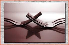 tableau cuisine design luxury tableau deco cuisine cuisine retro