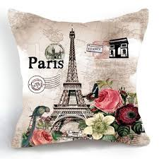 Paris Home Decor Accessories Romantic Cute And Trendy Paris Themed Home Decor