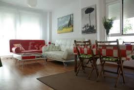 traduction chambre espagnol hd wallpapers traduire chambre en espagnol iidwallpapersb cf