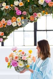 1464 best venue styling new zealand images on pinterest