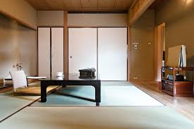 Japanese Room Staying At A Traditional Ryokan In Kyoto The Ultimate Japanese