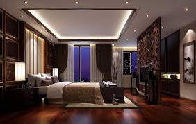 wood floors design for your attractive house area