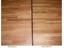 the 25 best white oak hardwood flooring ideas on oak