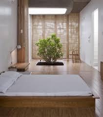 floor level bed low height level floor bed designs 5