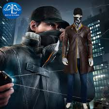 online buy wholesale watch dogs game from china watch dogs game