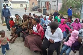 youth programmes capetownelshaddai