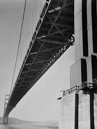 bridge deck torsional resistance retrofit lower deck bracing1 jpg pda u003dtrue
