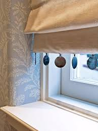 Rv Roman Shades - 150 best roman shades images on pinterest window coverings