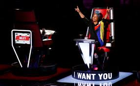 The Voice Season 4 Blind Auditions Watch The Voice Season 11 Online Sidereel