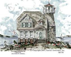 Coastal Cottage Plans by 24 Best Coastal House Plans Images On Pinterest House Plans