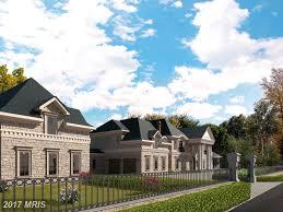 fairfax virginia luxury real estate listings ttr sotheby u0027s