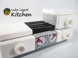 lego kitchen lego kitchen youtube
