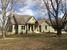 michael trigona specializes in springhill tn homes property