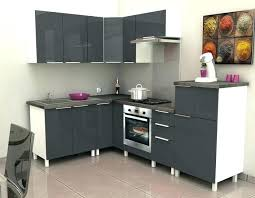 cuisine discount meuble cuisine discount meuble de cuisine allemande meuble cuisine