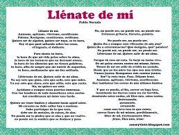 imagenes de amor en ingles español amor y tinta poemas de amor en español vol 2