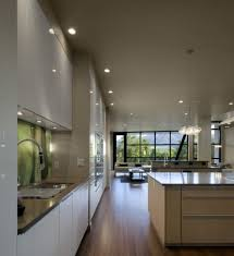Design Ideas For Galley Kitchens Galley Kitchen Ideas For Inspirations Amazing Home Decor