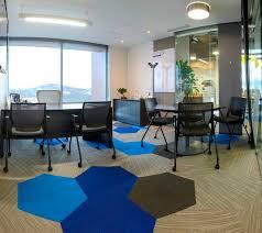 Pivot Interiors San Jose Dye Lab Color Sumac Mockup Office Pinterest Shaw Contract