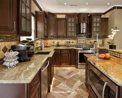Chestnut Kitchen Cabinets Kitchen Cabinets