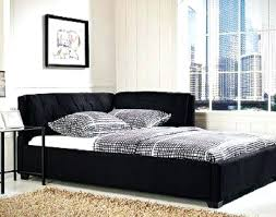 queen size daybed nice diy full size daybed amazing modern