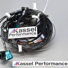 bmw e30 plug and play engine swap wiring harness m50 s50 m52 s52