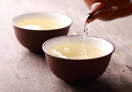 clear liquid diet ideas food