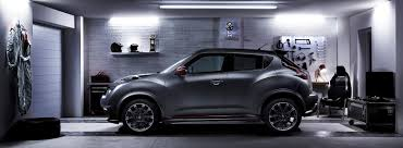 nissan juke nismo interior nissan juke nismo rs unveiled www in4ride net
