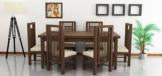 livingroom funiture get living room furniture on rent in delhi ncr hyderabad bengaluru