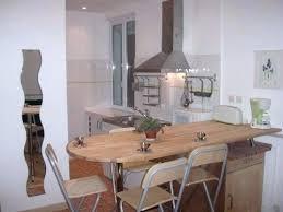 bar comptoir cuisine comptoir de cuisine ikea ikea meuble bar cuisine bati solutions
