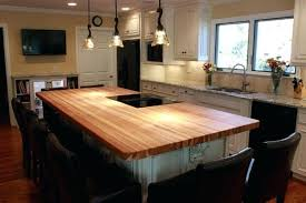 kitchen island butchers block butcher block island butcher block for kitchen island best butcher