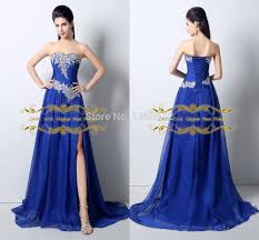 compare prices on evening original dress online shopping buy low