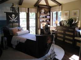 16 best pirate themed bedroom ideas images on pinterest bedroom